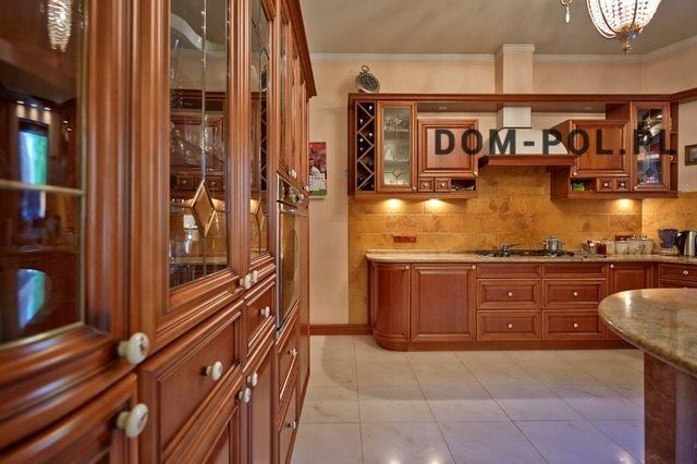 Dom na sprzedaż Nałęczów  600m2 Foto 4