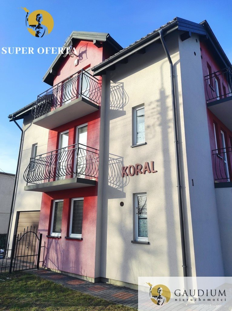 Dom na sprzedaż Sztutowo, Wąska  326m2 Foto 11