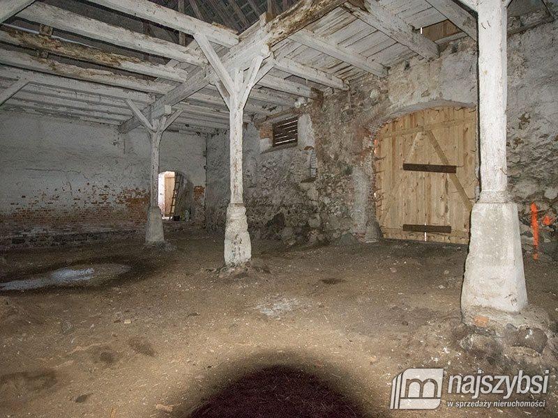 Lokal użytkowy na sprzedaż Storkowo, Centrum  3670m2 Foto 13