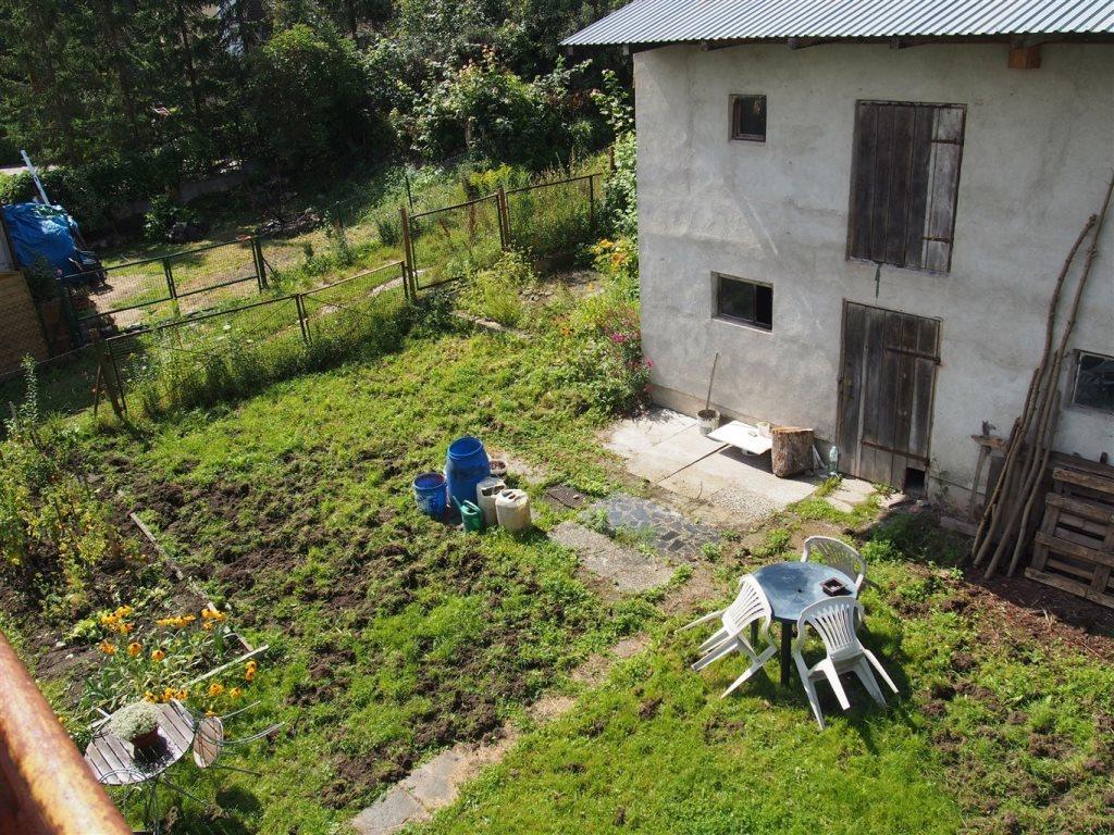 Dom na sprzedaż Rumia, Zagórze  106m2 Foto 5