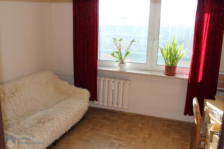 Mieszkanie dwupokojowe na sprzedaż Warszawa, Bemowo, Górce, Górczewska  61m2 Foto 2