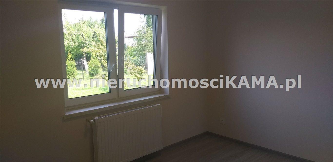 Dom na wynajem Bielsko-Biała  130m2 Foto 3
