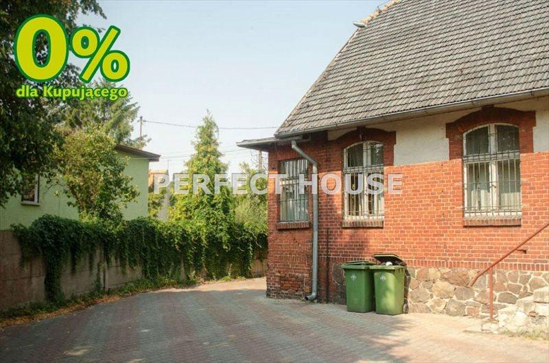 Lokal użytkowy na sprzedaż Raszków  382m2 Foto 3