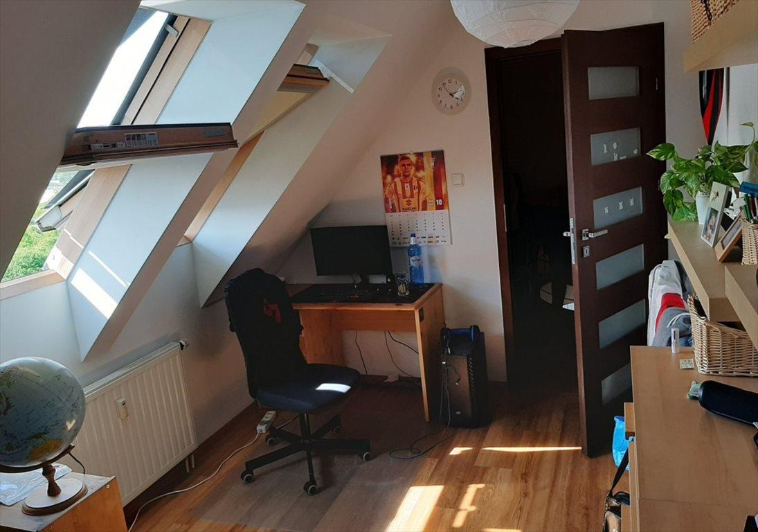 Mieszkanie czteropokojowe  na sprzedaż Kielce, Ślichowice, Triasowa  112m2 Foto 10