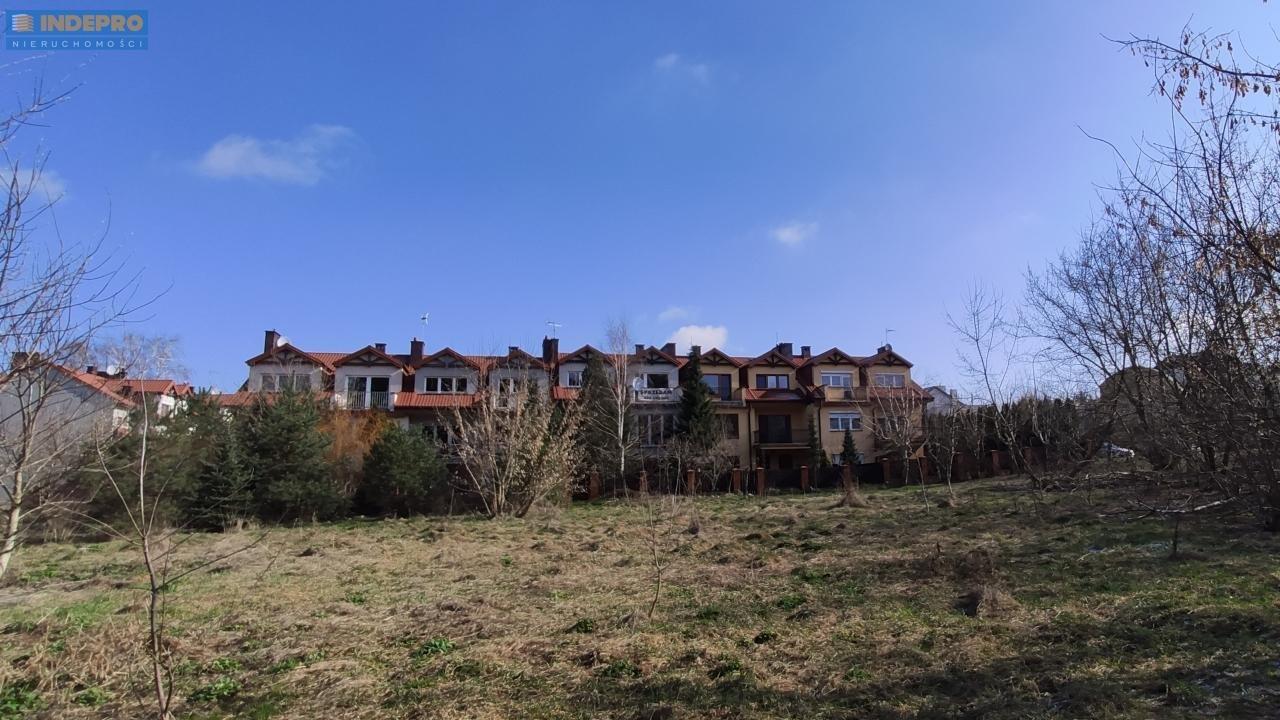 Dom na sprzedaż Siedlce, Osiedle Nad Zalewem, Osiedle Nad Zalewem  240m2 Foto 11