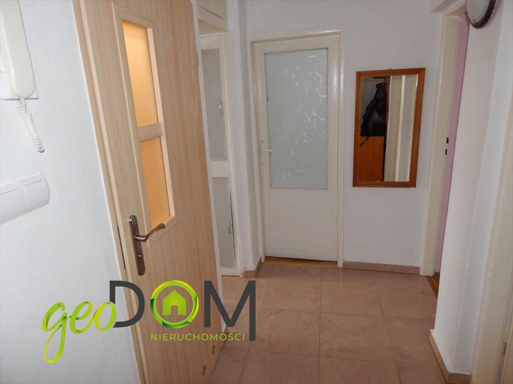Mieszkanie trzypokojowe na sprzedaż Lublin, Lsm, Balladyny  66m2 Foto 6