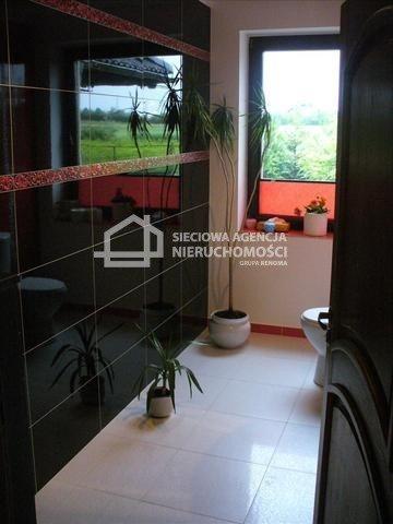 Dom na sprzedaż Chojnice  446m2 Foto 9