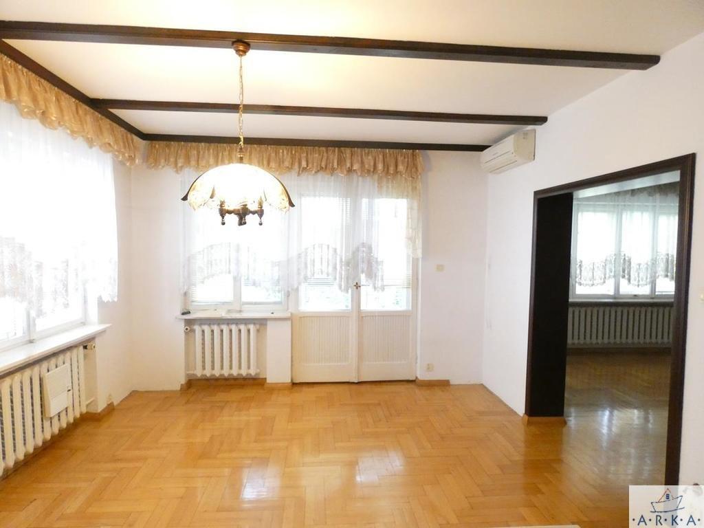 Dom na sprzedaż Szczecin, Jasne Błonia  276m2 Foto 3