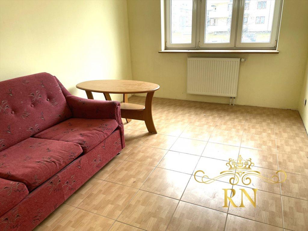 Mieszkanie trzypokojowe na sprzedaż Turka  64m2 Foto 3