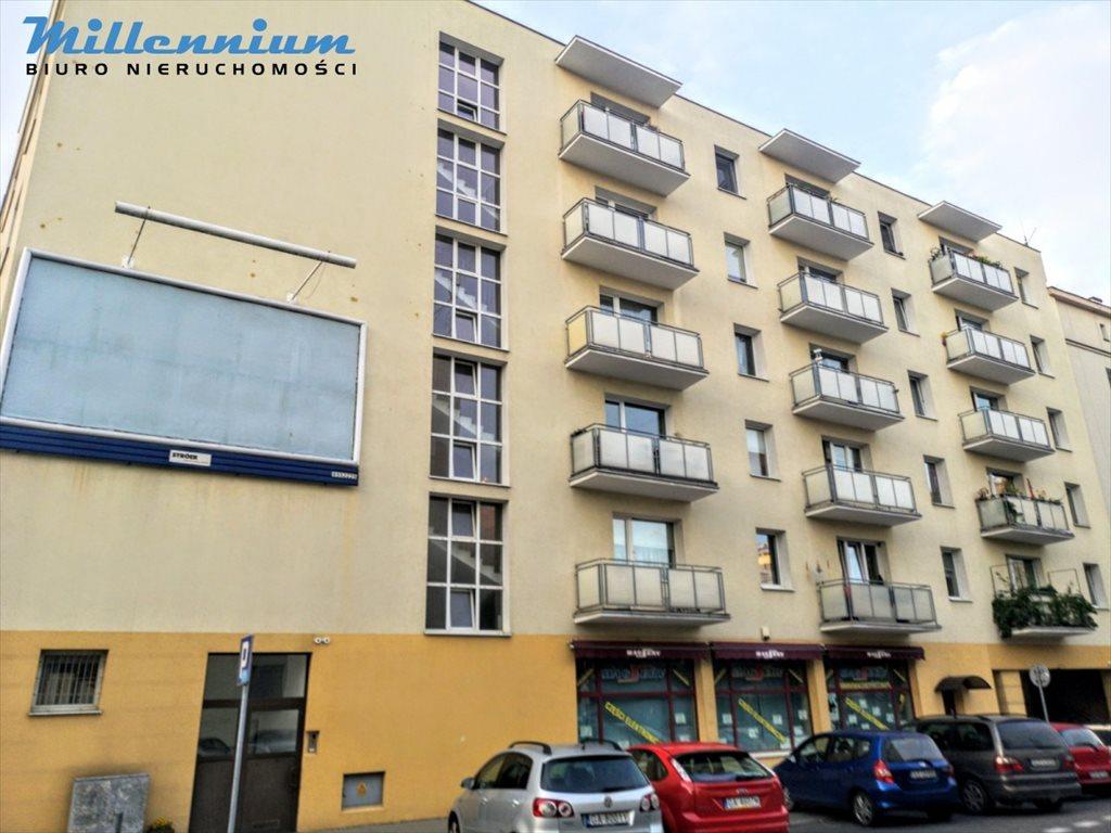 Mieszkanie trzypokojowe na sprzedaż Gdynia, Śródmieście, Jana Kilińskiego  79m2 Foto 9