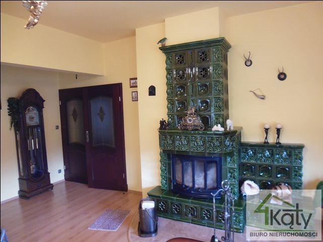 Dom na sprzedaż Jonkowo, Jonkowo, Jonkowo  296m2 Foto 9
