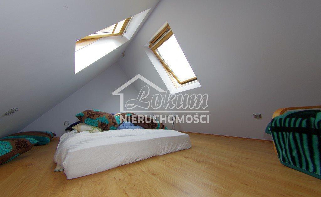 Mieszkanie trzypokojowe na sprzedaż Police, Ludwika Zamenhofa  70m2 Foto 6