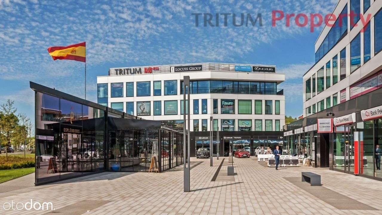 Lokal użytkowy na wynajem Gdynia, Orłowo, 241  23m2 Foto 5