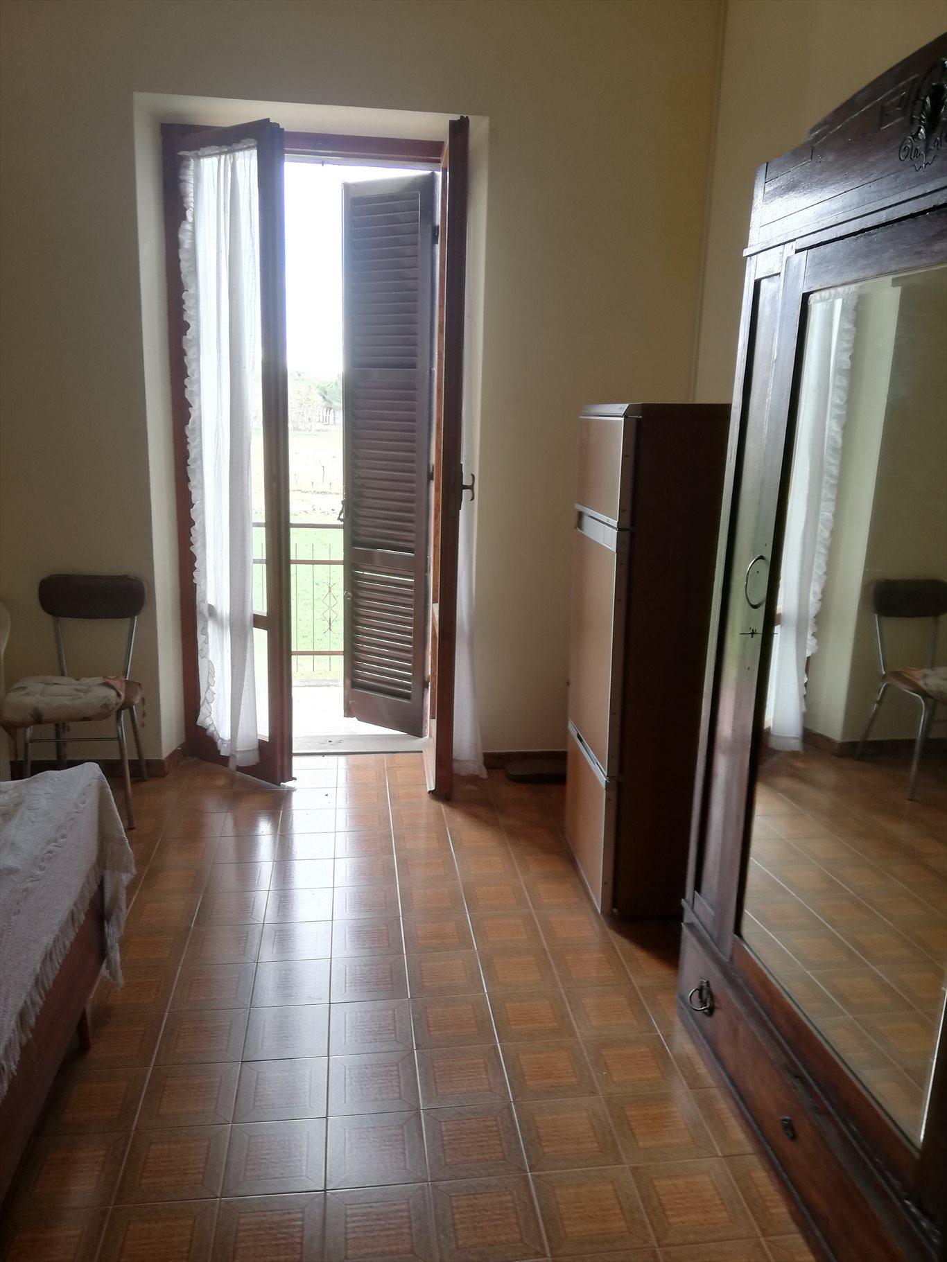 Dom na sprzedaż Perugia Włochy  220m2 Foto 4
