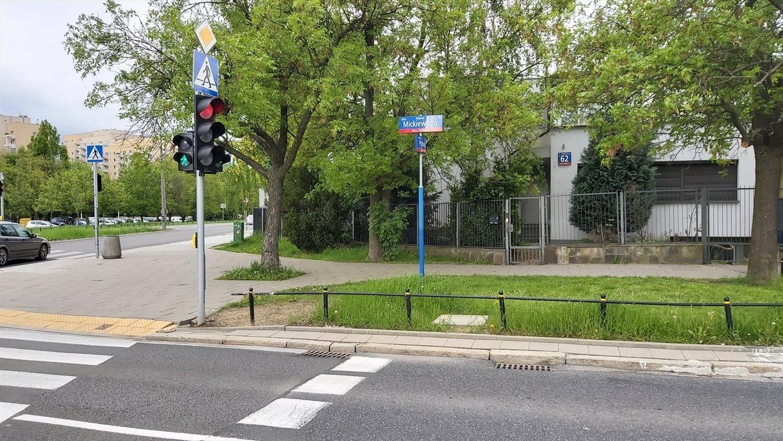 Dom na sprzedaż Warszawa, Żoliborz  320m2 Foto 7