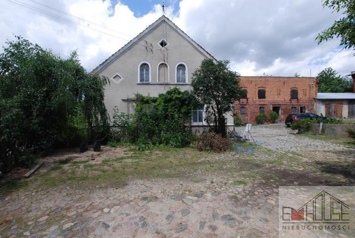 Dom na sprzedaż Marcinowo  140m2 Foto 2