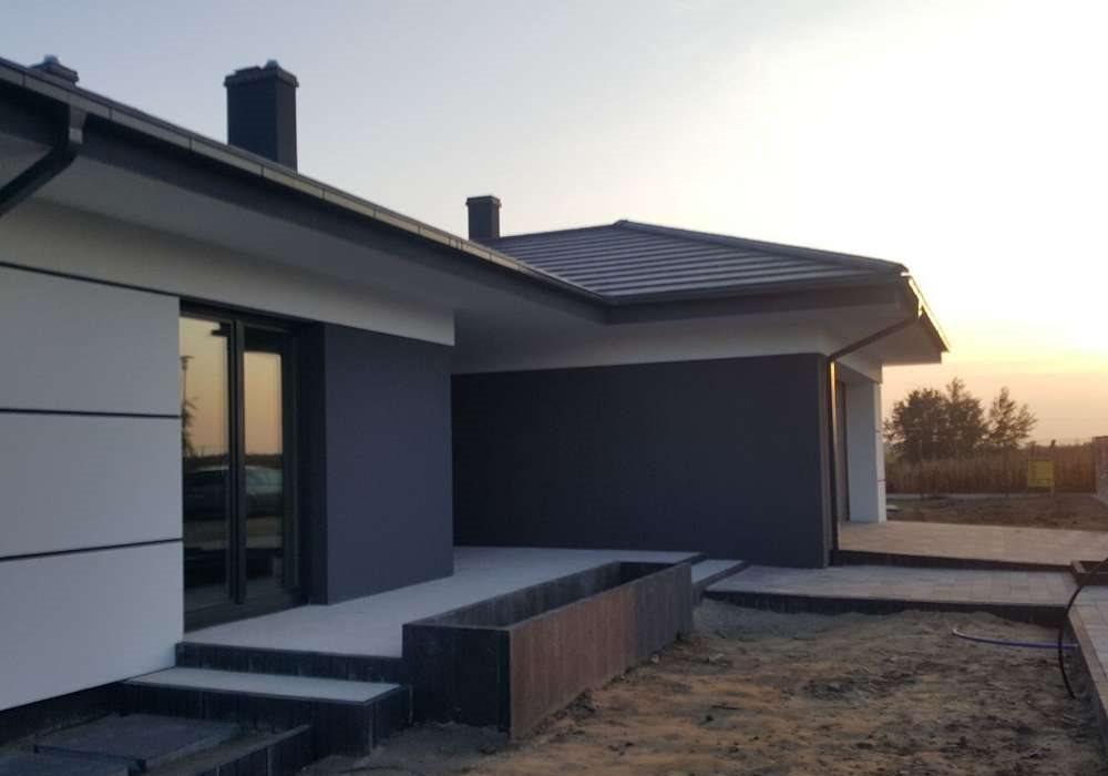 Dom na sprzedaż Tarnowo Podgórne  187m2 Foto 8