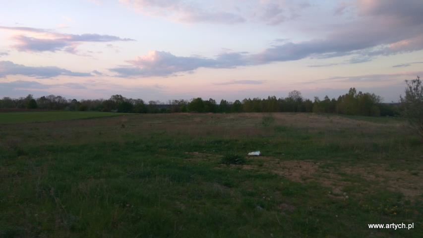 Działka rolna na sprzedaż Rudniki  33200m2 Foto 1