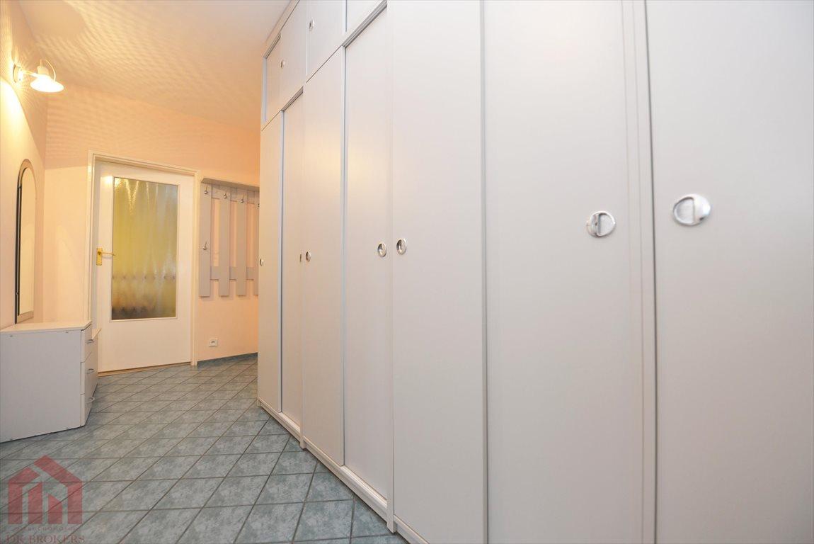 Mieszkanie dwupokojowe na sprzedaż Rzeszów, Baranówka, Miłocińska  53m2 Foto 6