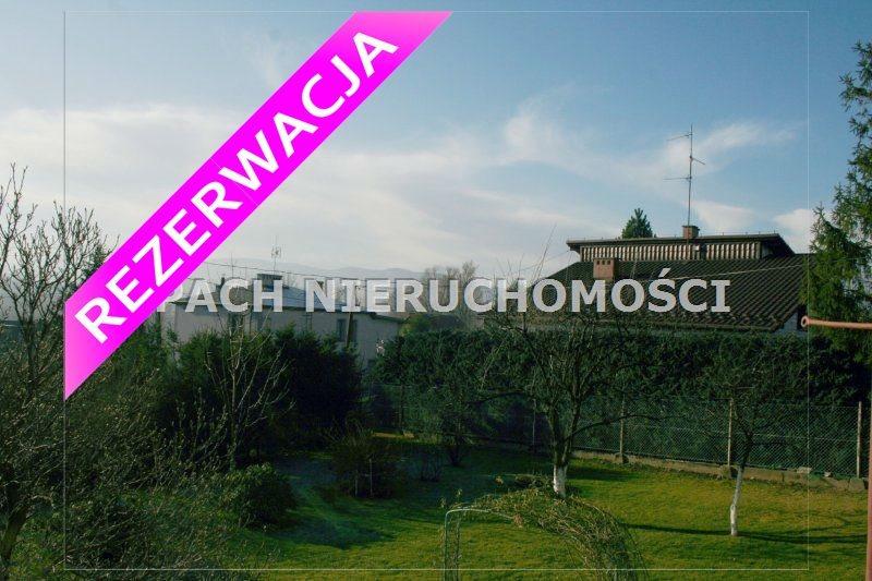 Dom na sprzedaż Bielsko-Biała, Lipnik  150m2 Foto 3