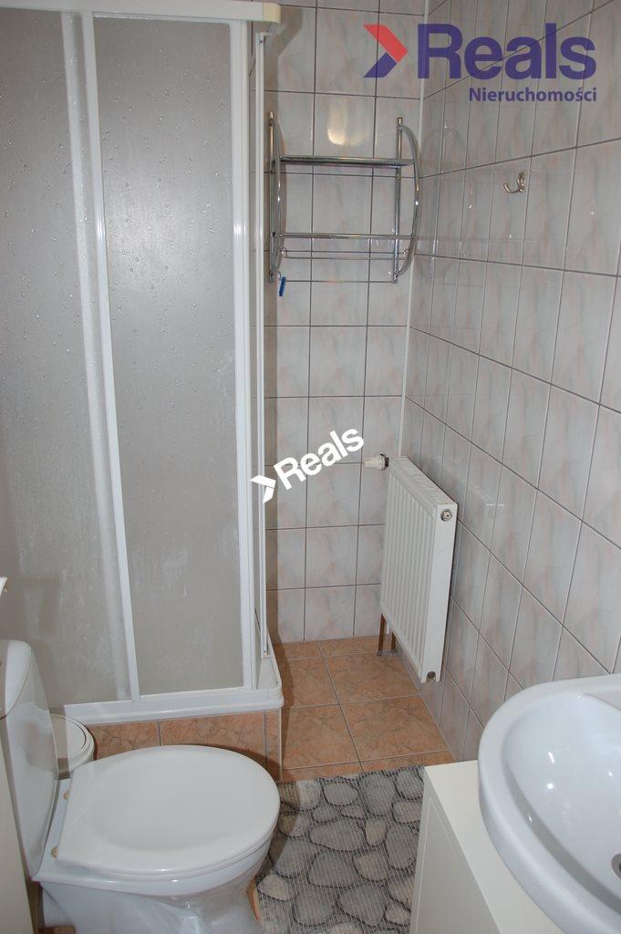 Dom na sprzedaż Pyrzyce  178m2 Foto 11