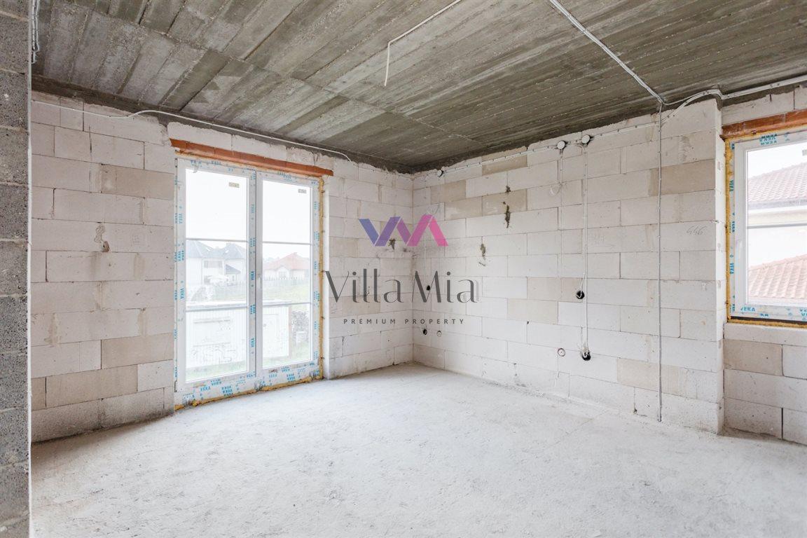 Dom na sprzedaż Konstancin-Jeziorna  202m2 Foto 5
