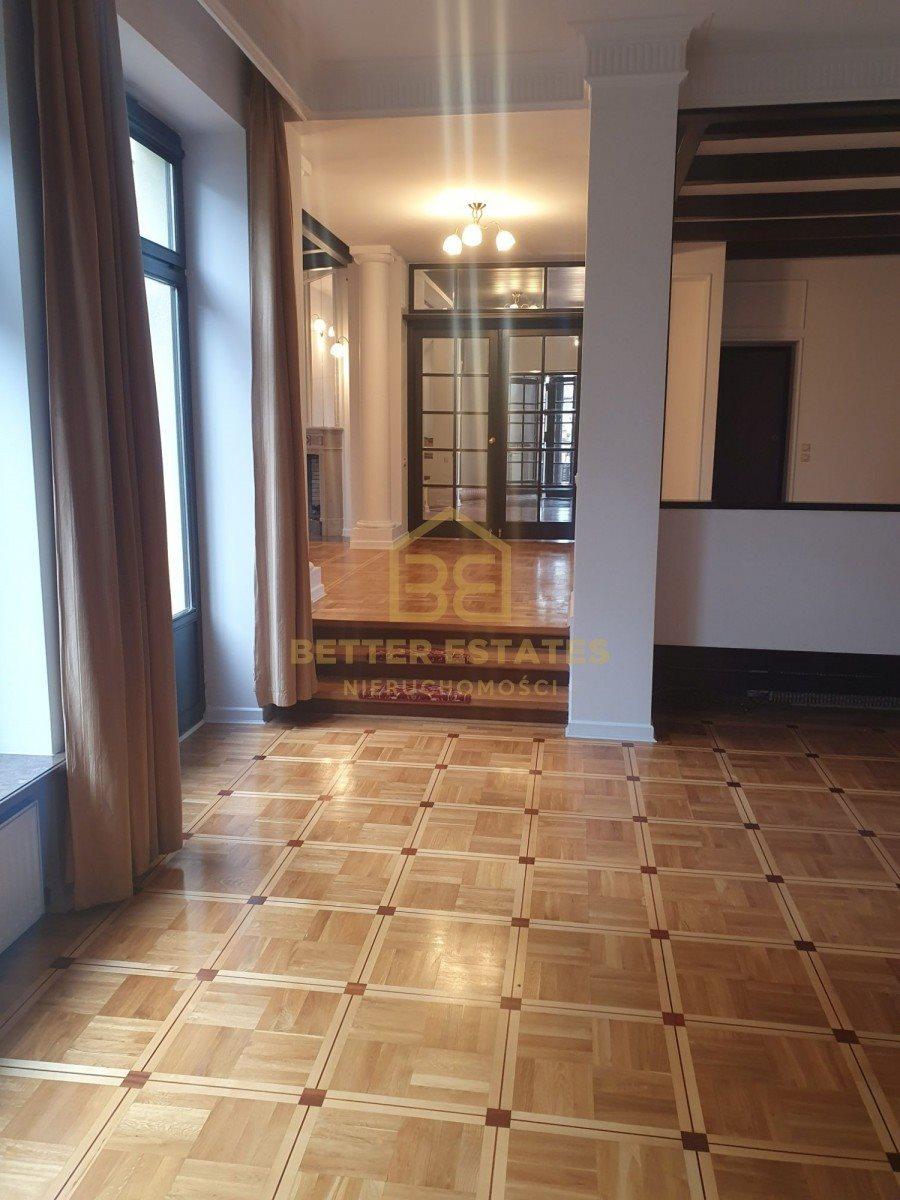 Dom na sprzedaż Warszawa, Bielany  650m2 Foto 10