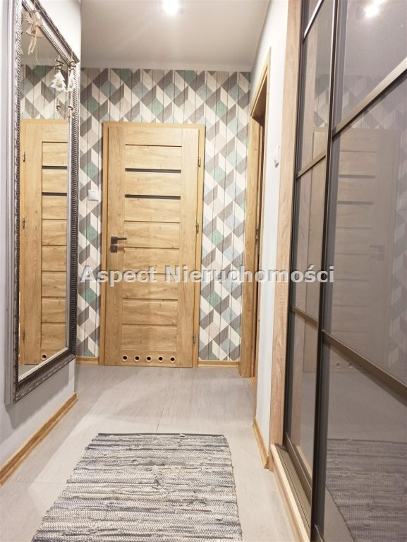 Mieszkanie dwupokojowe na sprzedaż Radom, Ustronie  45m2 Foto 6