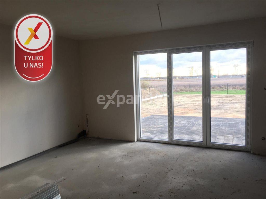 Dom na sprzedaż Gniezno  119m2 Foto 5