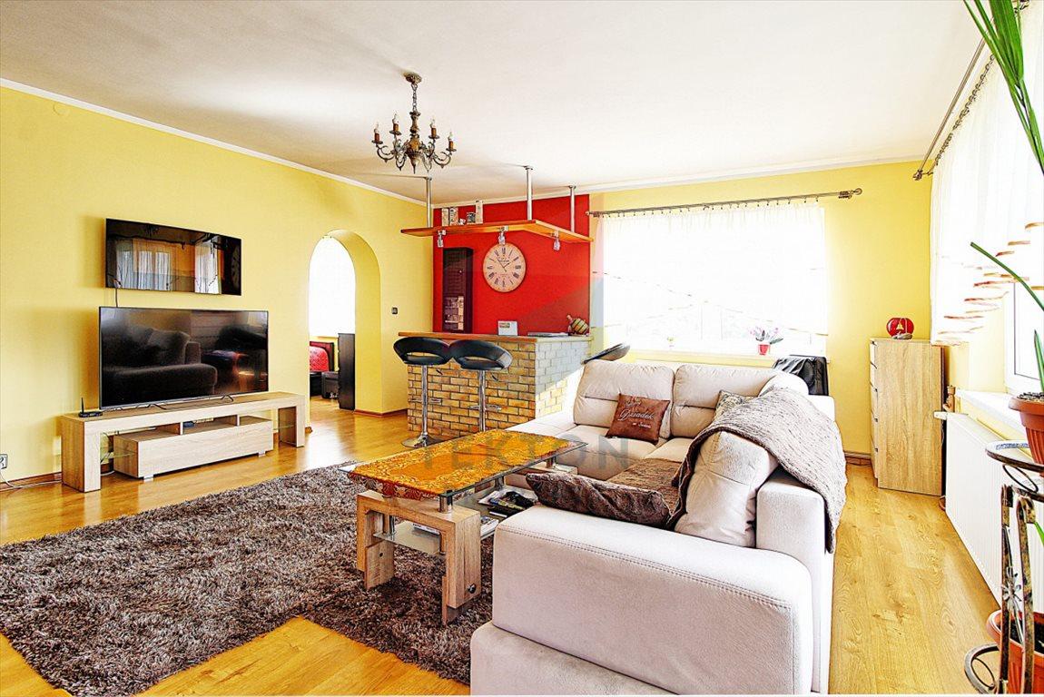 Dom na sprzedaż Gdynia, Mały Kack, Łowicka  273m2 Foto 12