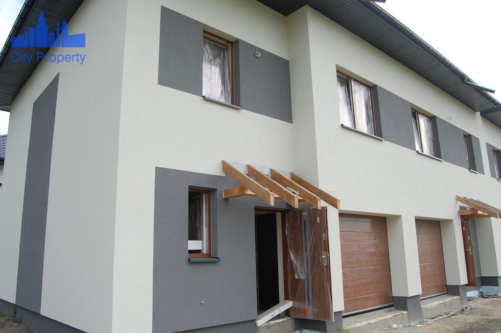 Dom na sprzedaż Kobyłka  173m2 Foto 3