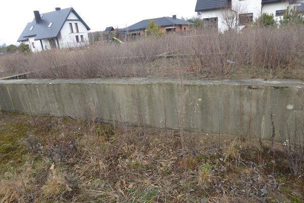 Działka budowlana na sprzedaż Sołtyków  1269m2 Foto 4