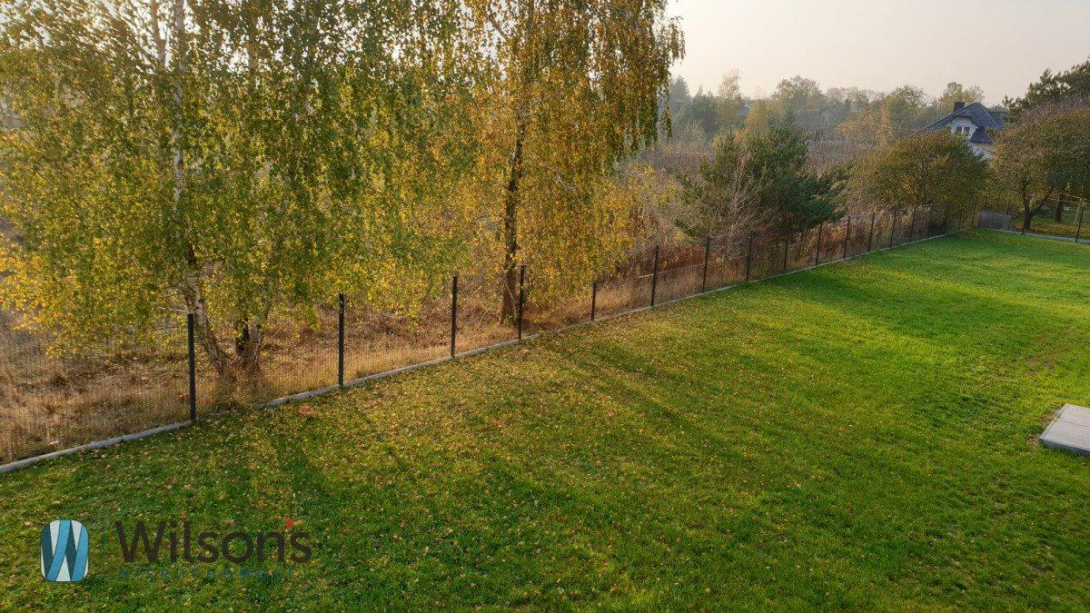 Dom na sprzedaż Radzymin, gen. Stanisława Maczka  1450m2 Foto 10