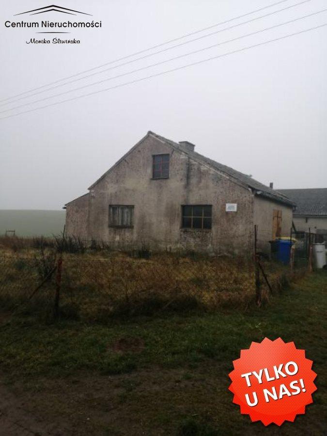 Dom na sprzedaż Lichnowy  240m2 Foto 2