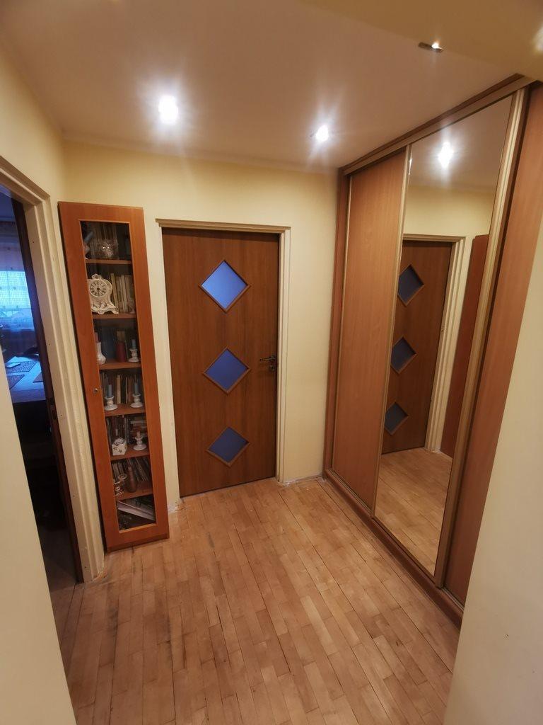 Mieszkanie czteropokojowe  na sprzedaż Ełk, Warszawska  76m2 Foto 8
