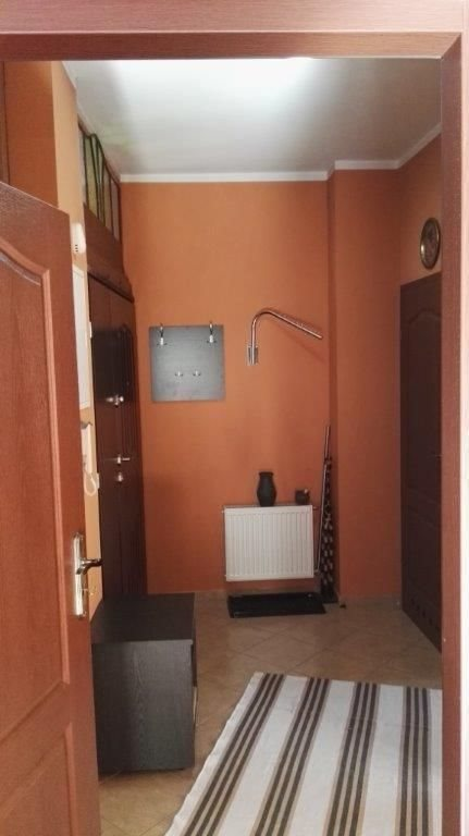 Mieszkanie dwupokojowe na sprzedaż Jelenia Góra  73m2 Foto 10