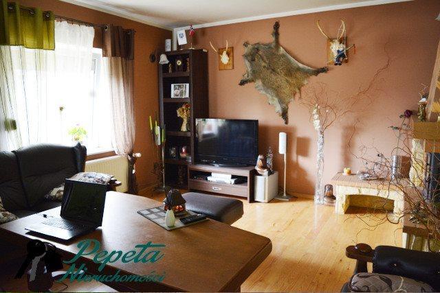 Dom na sprzedaż Swarzędz  240m2 Foto 4