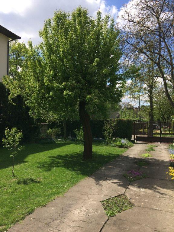 Dom na sprzedaż Warszawa, Włochy, Okęcie  200m2 Foto 2