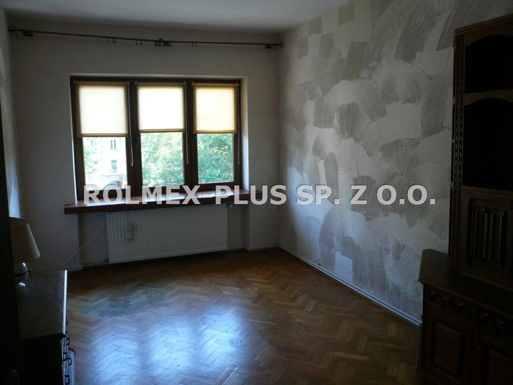 Lokal użytkowy na wynajem Lublin, Śródmieście, Centrum  65m2 Foto 6