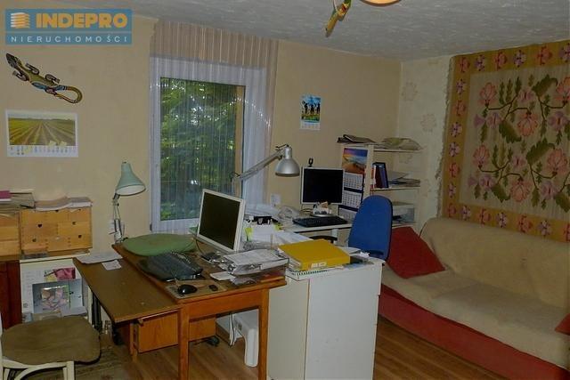 Dom na sprzedaż Mogielnica  182m2 Foto 7