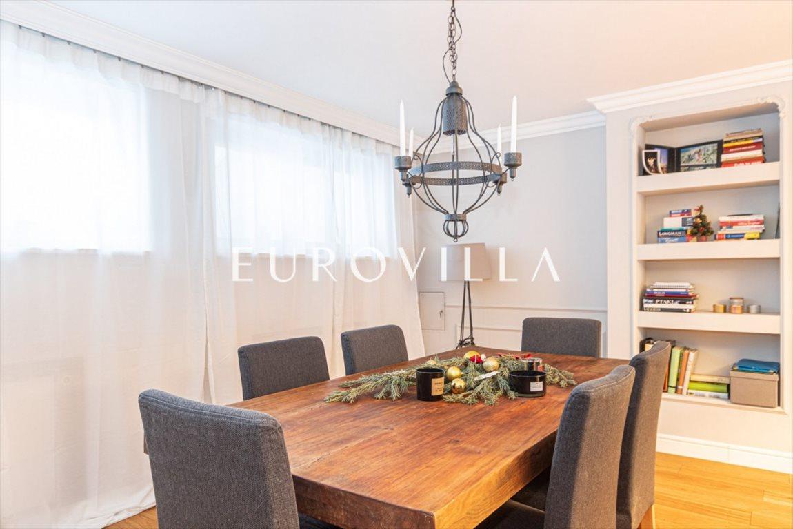 Dom na sprzedaż Łomianki, Młocińska  320m2 Foto 5