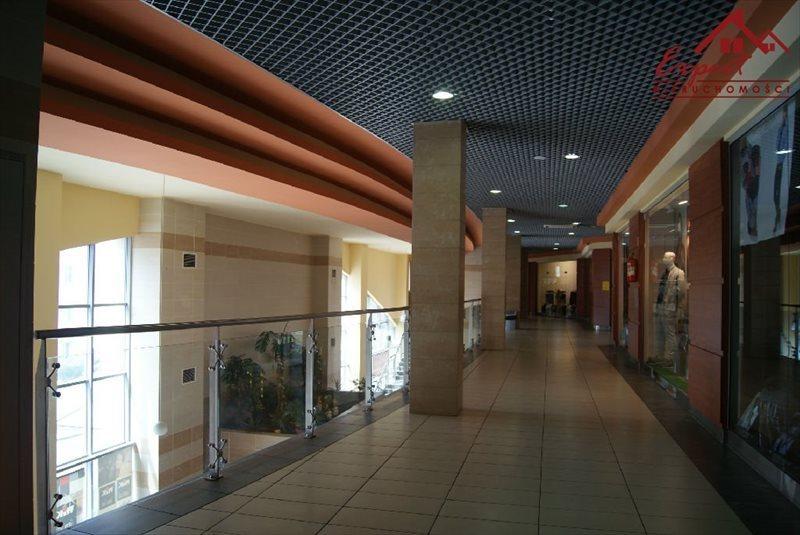 Lokal użytkowy na sprzedaż Iława, Centrum  111m2 Foto 5