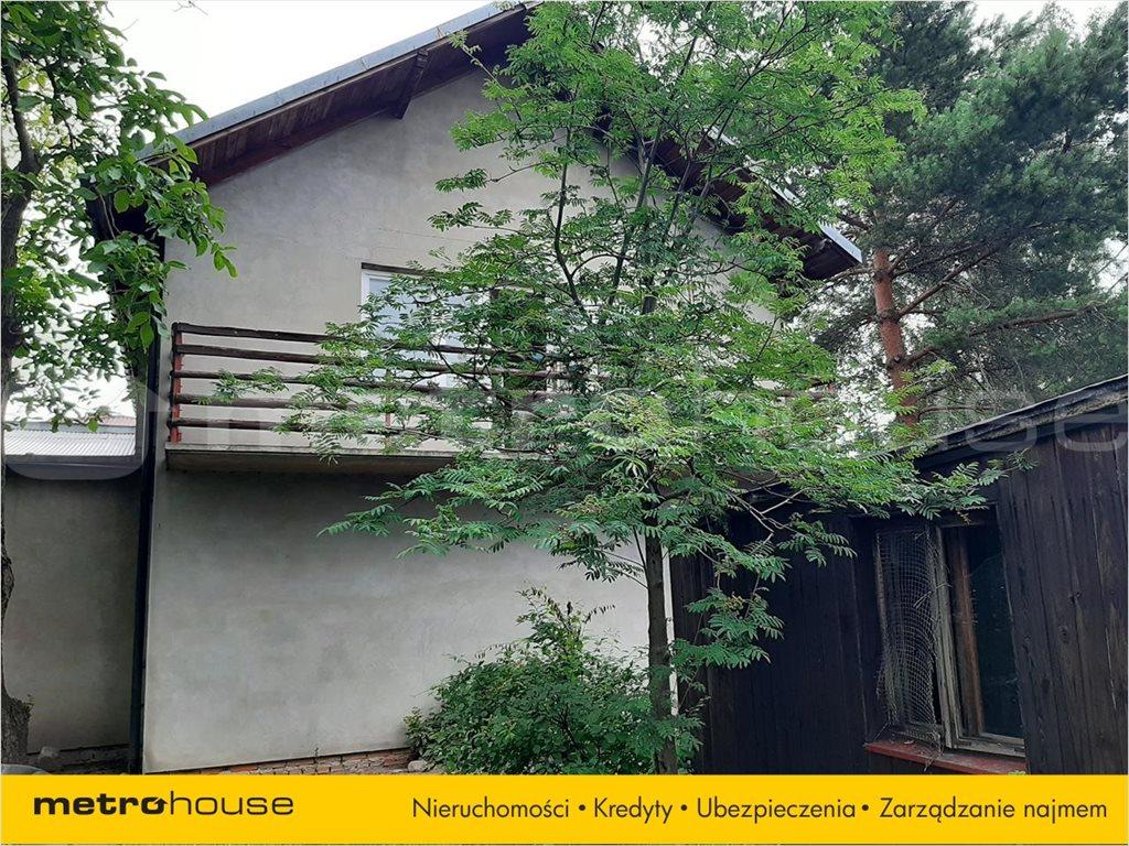Dom na sprzedaż Skierniewice, Skierniewice  200m2 Foto 5