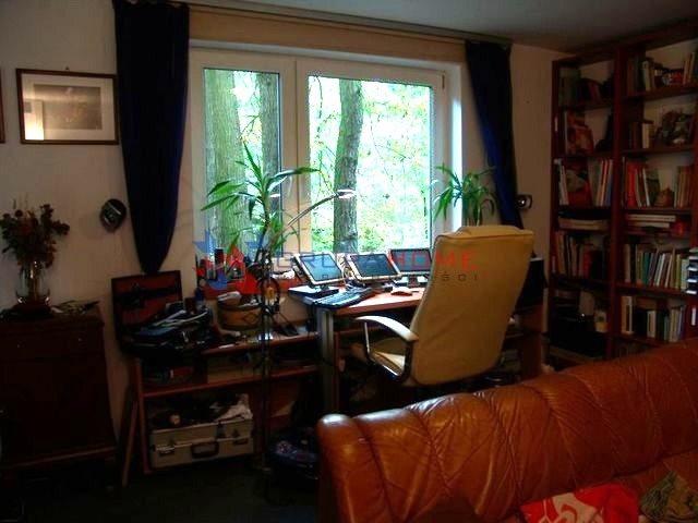 Dom na sprzedaż Magdalenka  100m2 Foto 3