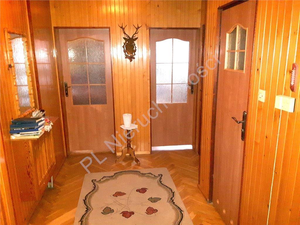 Dom na sprzedaż Kozery  250m2 Foto 12