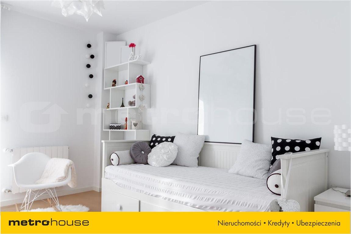 Mieszkanie trzypokojowe na sprzedaż Kraków, Bieżanów-Prokocim  49m2 Foto 3