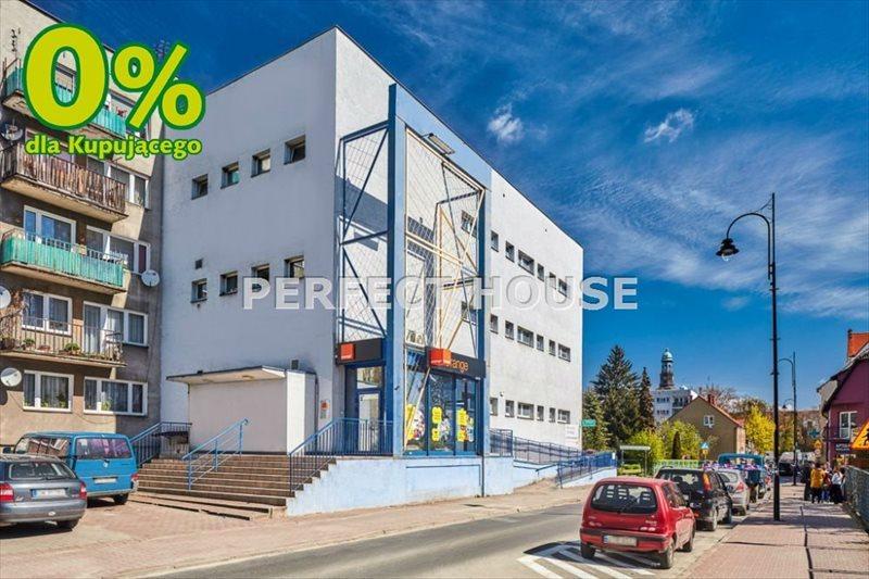 Lokal użytkowy na sprzedaż Trzebnica, św. Jadwigi  1638m2 Foto 7