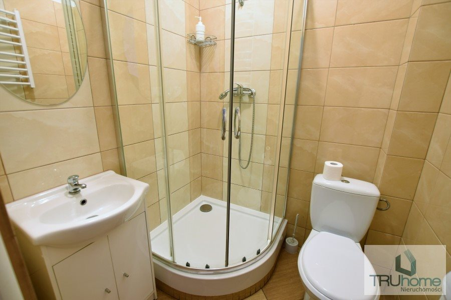 Lokal użytkowy na sprzedaż Chorzów  1200m2 Foto 8