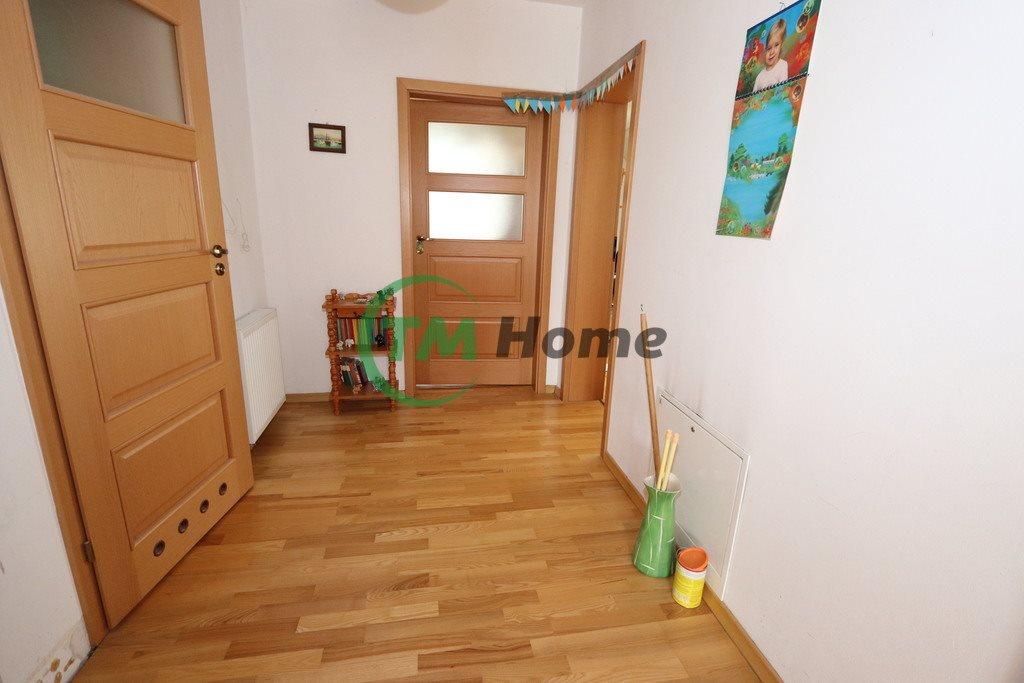 Dom na sprzedaż Radzymin, Janusza Korczaka  271m2 Foto 11