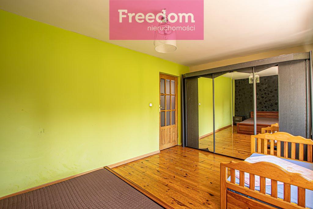 Dom na sprzedaż Wilamowo  1900m2 Foto 8